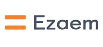 Заём от Ezaem